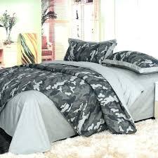 twin camo bed set – farmamarketing