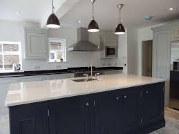 Granite Worktops For Kitchens Granite Worktops Marble Worktops Quartz Granite Quartz Kitchen