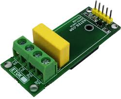 dc output solid state relay electronics lab ac solid state relay