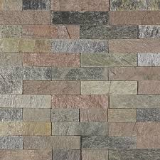Small Picture Ceramic Tiles India Vitrified Tiles Floor Tiles Wall Tiles