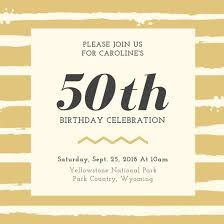 Customize 4040 Birthday Invitation Templates Online Canva Unique Birthday Invitation Pictures