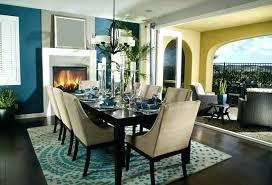 navy blue dining room rug navy blue dining room rug image of luxury dining room area