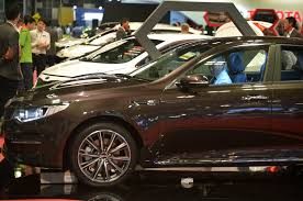 new car 2016 singaporeCOE prices are falling should I buy a new car Transport News