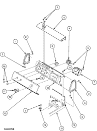 Amana dryer parts diagram amana lwa40aw2 top loading washer timer rh diagramchartwiki amana dryer model ned7200tw amana ned7200tw dryer wiring