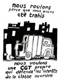 Resultado de imagen para carteles del mayo parisino del 68