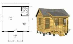 small log cabin floor plans small log cabin floor plans and pictures beautiful small log