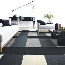 carpet colors for living room. Modern Carpet Colors Black And White For Living M Carpeting Mid . Room O