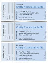 formato boletos rifa te obsequiamos ejemplos de boletos de rifa para imprimir tarjetas