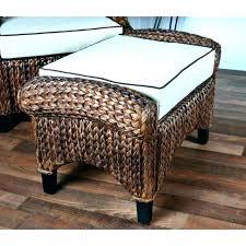 round ottoman ottoman ottoman round coffee table pottery round woven seagrass storage ottoman round ottoman ottoman