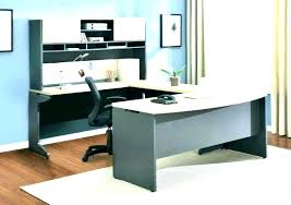 Used home office desk Office Furniture Clever Design Ideas Used Office Furniture Astonishing Chairs Orange County Seattle Donate Walmart Used Office Furniture Large Size Of Wooden Desk Chair Donate Seattle