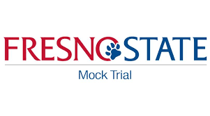 fresno state mock trial home facebook
