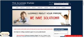 best dissertation writing service reviews dissertation writing  best dissertation writing service reviews in 2015