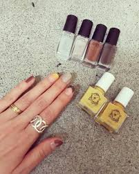 Smellynail Instagram Photos And Videos