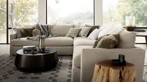 crate and barrel living room ideas. Crate And Barrel Design Fresh On Unique D LP 20170801 Wid 1440 Qlt 75 Living Room Ideas R