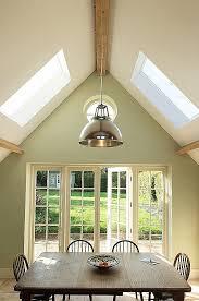sloped ceiling lighting ideas elegant 20 stunning lamps for living room