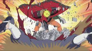 Free Twixtor - Naruto VS Pain P1 ( Naruto ) - YouTube