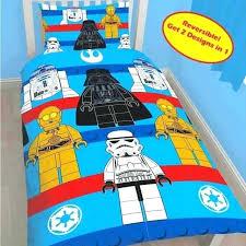 lego bedding sets full bedding set star wars single duvet quilt cover set boys bedroom cotton
