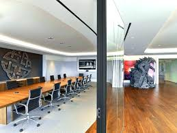 beats by dre office. Beats By Dre Headquarters Phone Number Office Reception Stairs Game Zone Boardroom .