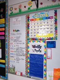 classroom whiteboard ideas. sectioning off parts of the whiteboard: spelling words, vocab. schedule, classroom whiteboard ideas a