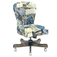 upholstery office chairs upholstered desk chair with wheels um size of desk chairs furniture upholstered desk upholstery office chairs