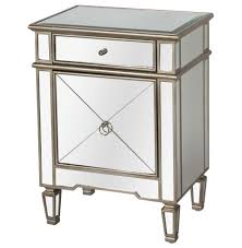 cheap mirrored bedroom furniture. Cabinet Mirrored Bedroom Furniture Sets Set Mirror  Cheap Glass Nightstand Cheap Mirrored Bedroom Furniture