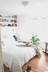 white bedroom designs tumblr. Brilliant Tumblr Picture Of Bedroom  White Tumblr Simple Ideas Room Design Plan  Lift Tumblr White Bedroom And Designs I