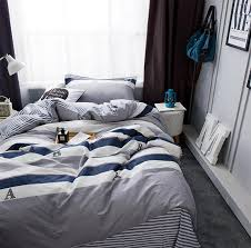 young adult bedding. Fine Bedding Article On Bed Duvet Cover Bedding Set Cotton For Young Adult W1241 For D