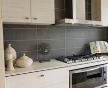kitchen and bathroom tiles perth. splashbacks kitchen and bathroom tiles perth