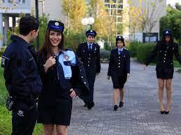 Polis Akademisi: Alaturka resimleri - Fotoğraf 18 - Beyazperde.com