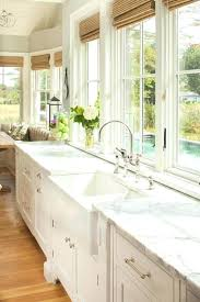 how to remove water stains from granite remove water stains from granite how remove hard water how to remove water stains from granite