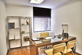 Image professional office Simple Moving Office Opens Your Business To New World Of Opportunities Among Many Other Benefits Most Companies Relocate To Locations That Favor Their Mode Of Flash Ghetto Advantages Of Using Professional Office Removals In London Flash