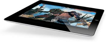 Обзор <b>Apple</b> iPad 2
