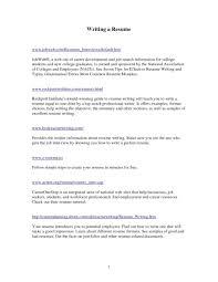 Sample Apa Research Paper Outline Options Sociedade Construa C2 A7a