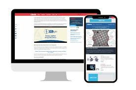 Hormones By Design Boerne Tx Download The 2020 Media Kit C En Media Group