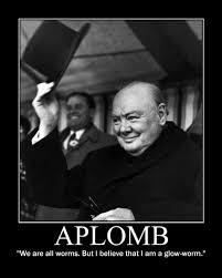 Winston Churchill Love Quotes APLOMB Winston Churchill Quotes Legends Quotes 19
