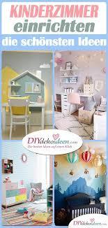 40 large kids room ideas beautiful