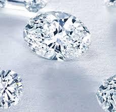 How To Buy A Diamond Step By Step Guide Diamond Education