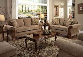 Solid Oak Living Room Furniture Sets Oak Living Room Furniture Sets Home Furniture Ideas