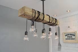 lighting designs. exellent designs 16 fantastic handmade rustic lighting designs youre going to adore in