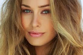San Diego Makeup Artist | Beauty | Makeup | Hair