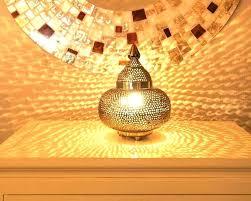 middle eastern lamp middle eastern lamp chandelier outdoor hanging lanterns middle eastern hanging lanterns giant lantern