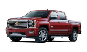 gm pickup launch slowed by axle supplier