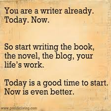 The First Timer's Guide To Start Writing A Book   BookBaby Blog as well Sweet and Spicy Bacon Wrapped Chicken Tenders   Write a book  Book also Book – The Worried Writer additionally  additionally Behind The Book   Lessons Publishing a Bestselling Book moreover Start Writing Your Book Today by Morgan Gist MacDonald   Marketing additionally How to Start Your Novel   The Write Practice as well  additionally How to start writing a memoir  10 secrets   Now Novel besides Musings 'n scribblings of a philanthrope      How to start writing additionally . on latest start writing a book
