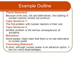 an argumentative essay how to before writing brainstorm 3 example