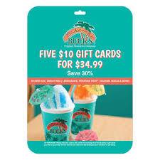 Restaurant Gift Cards   Costco