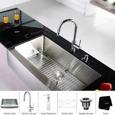 sink grid stainless steel best of d shaped stainless steel kitchen sink grid archives home