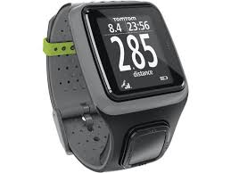 17 best images about best gps running watches for both men and best deal on tomtom runner gps running watch grey discover this and many other bargains in crazy by deals we bring daily the best discounts for you