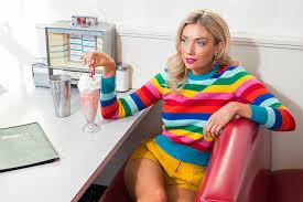 Spring Fashion <b>2017</b>: 6 Ways to Wear <b>Stripes</b> - San Diego Magazine ...