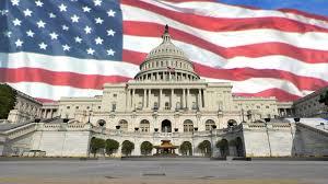 ap us government and politics exam prep course online video ap us government and politics exam prep course online video lessons com
