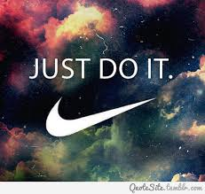 Just Do It Quotes Inspiration Quote Site Love Life Quotes Music Movie Quotes Inspirational